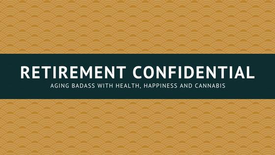 Retirement Confidential